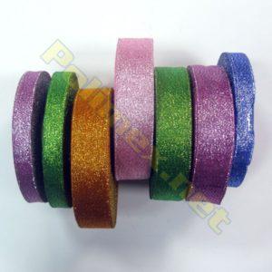 polimex-wstazki-i-tasemki